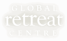 Global Retreat Centre