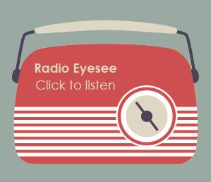 play-radio
